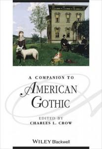 Harper_A Comp to American Gothic_jkt_9780470656938 v3.indd