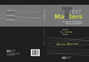 tm6_cover
