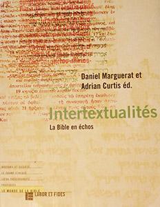 Intertextualités. La Bible en échos