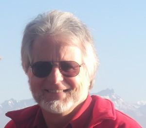 Daniel Marguerat