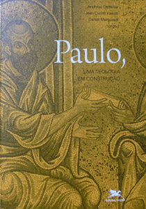 Paulo, una teologia em construçao,