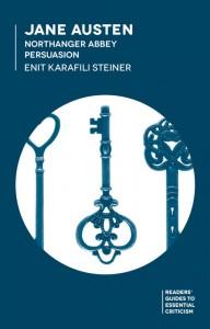 Steiner_Northanger Abbey_Persuasion_Palgrave.asp