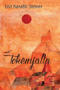 Tokemjalta_Cover