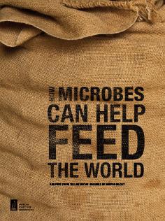 Microbes_thumb