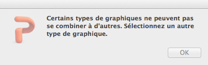 graphique powerpoint2