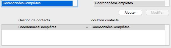 doublons1