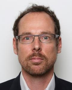 Mathias Thoenig