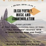 irish-commemoration-poster2
